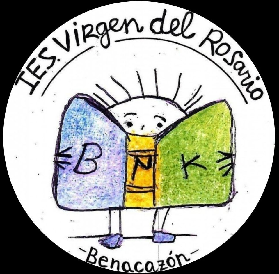 IES Virgen del Rosario