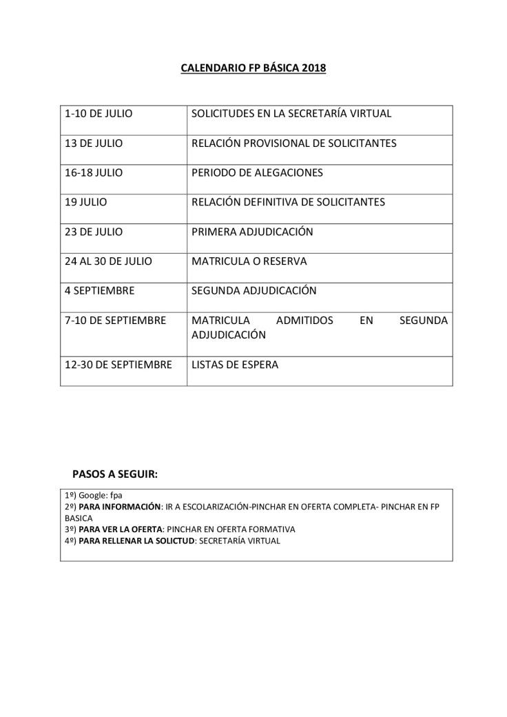CALENDARIO FP BÁSICA 2018 (1)-001