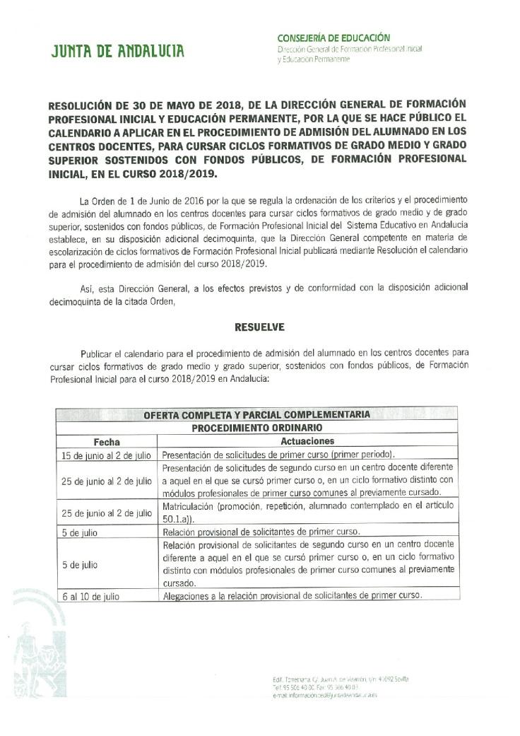 OC-OPD-ResolCalendario18-19-(1)-001