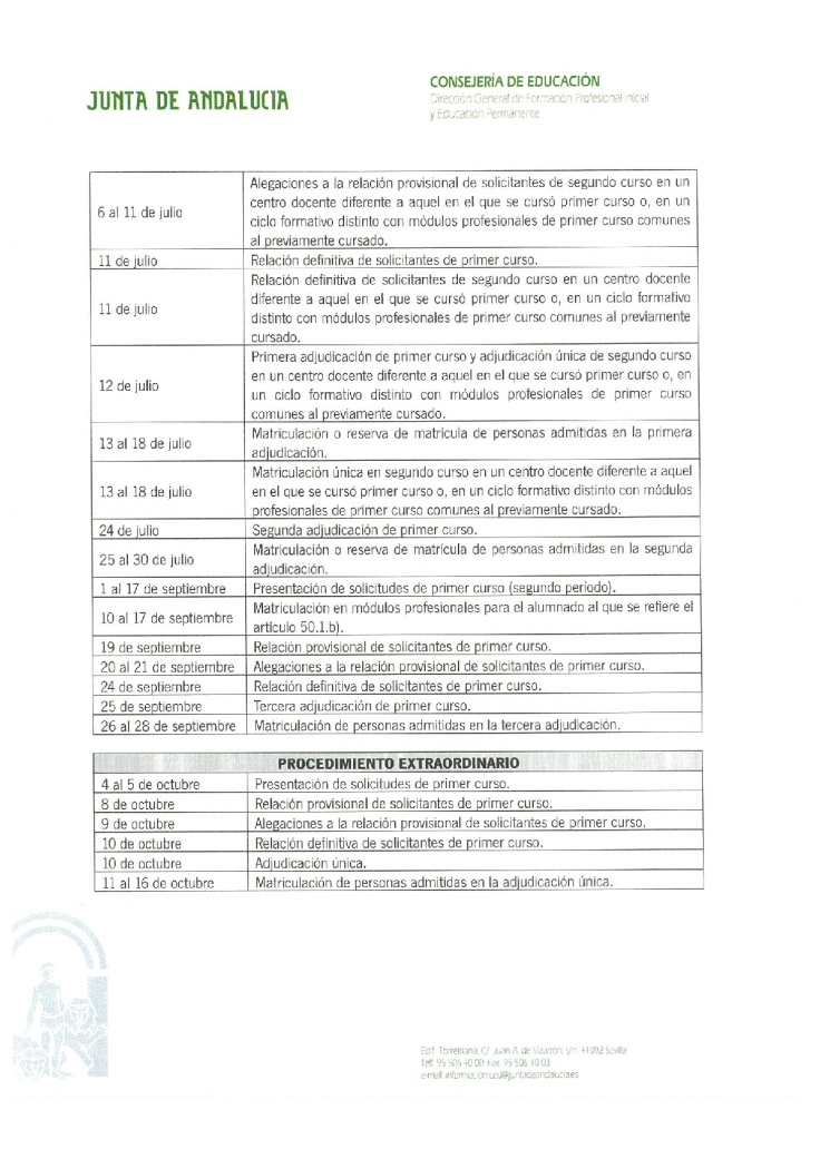 OC-OPD-ResolCalendario18-19-(1)-002