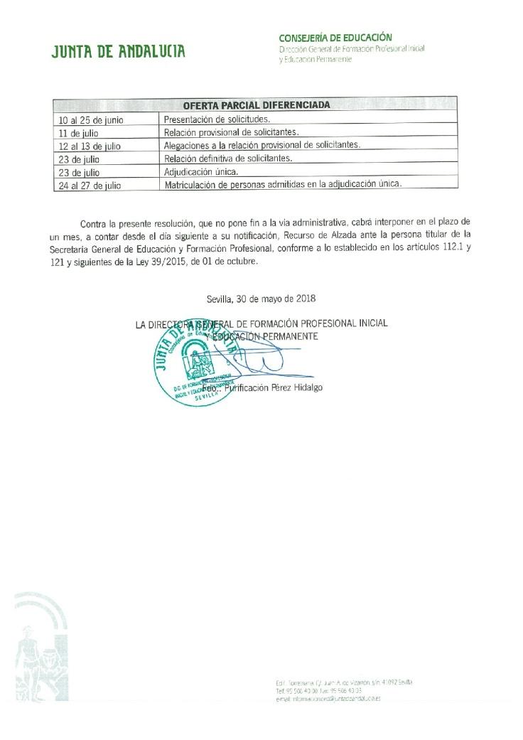 OC-OPD-ResolCalendario18-19-(1)-003