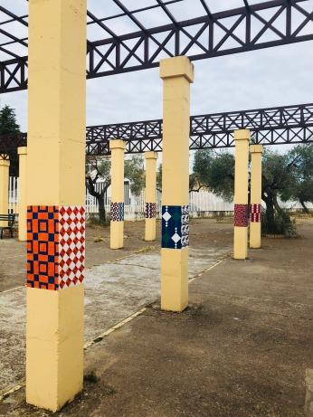 pilares3