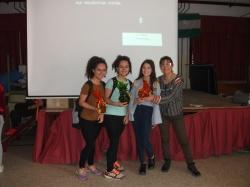 Premio video MA (1)