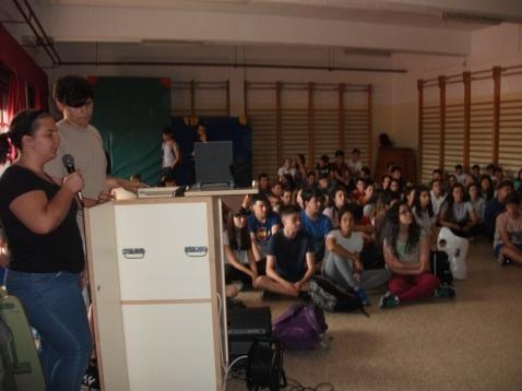 presentacion ALDEA (1)