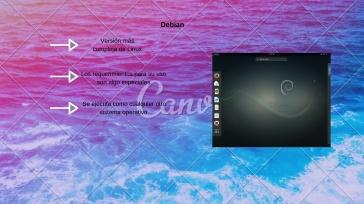 Sistemas-operativos-016