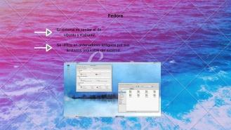 Sistemas-operativos-017