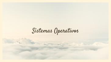 Sistemas-operativos-(1)-001