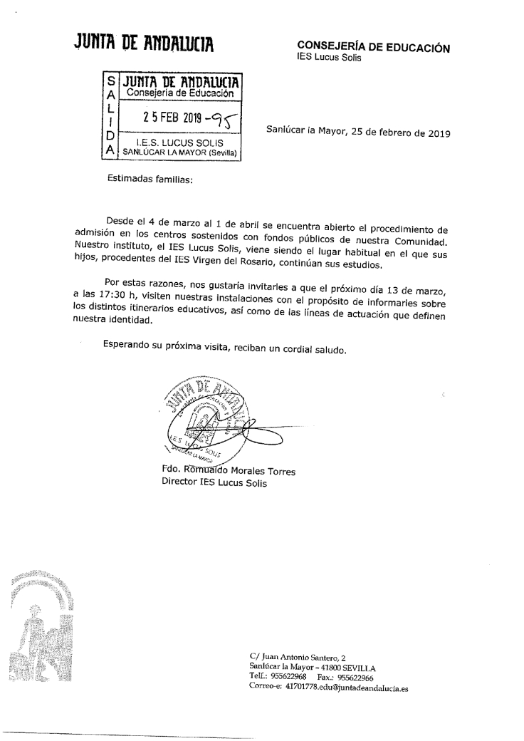 Carta Virgen del Rosario_pages-to-jpg-0001.jpg
