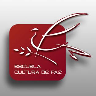 escuela cultura