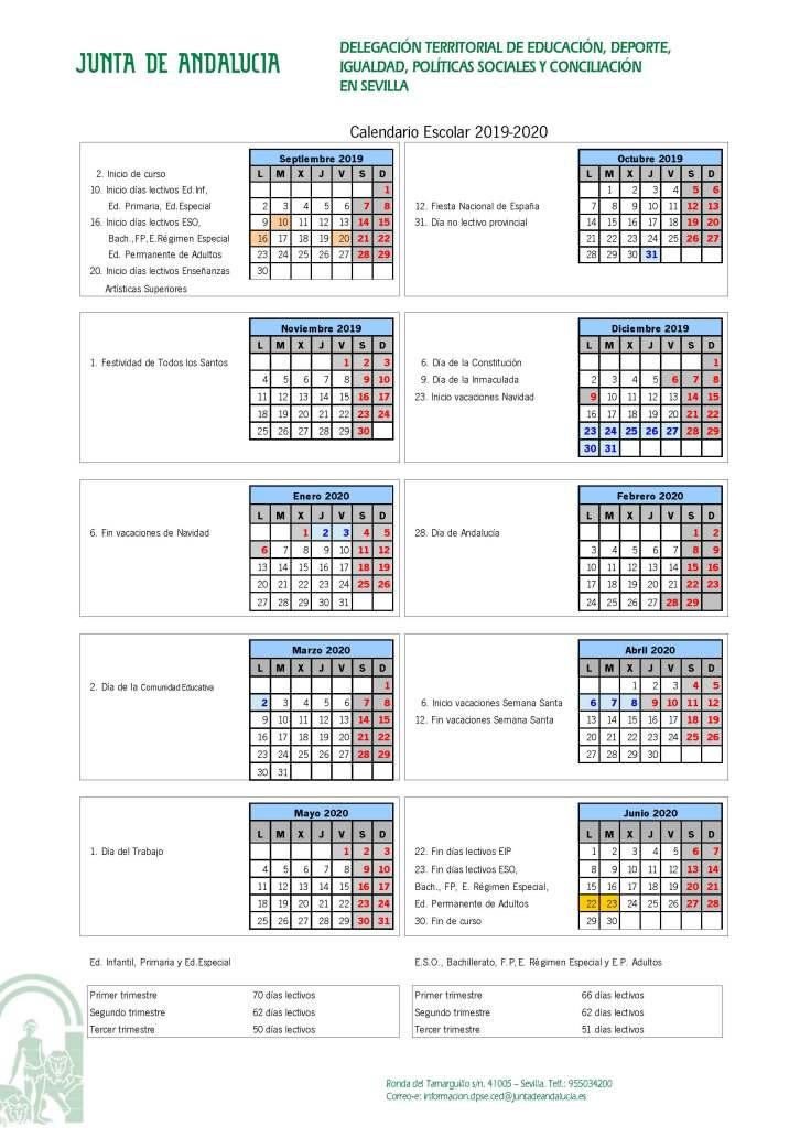 Calendario-Escolar-2019-2020.jpg