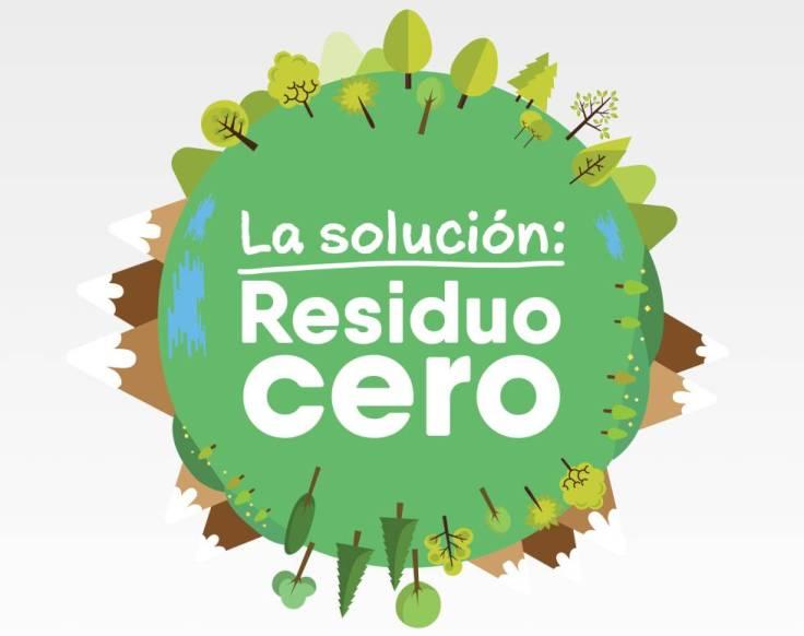 1490560943_169422_1490561748_noticia_grande